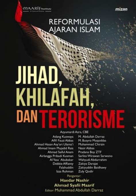 ajaran agama islam bukukita com reformulasi ajaran islam toko buku online