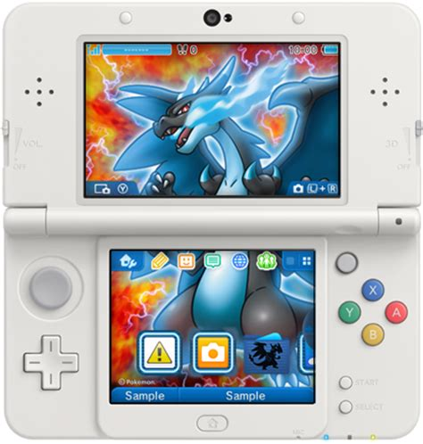 themes of pokemon games japanese 3ds themes 5 27 15 nintendo everything