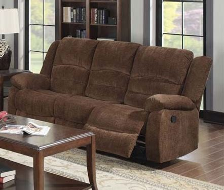 chenille sofa reviews chenille reclining sofa sofa review