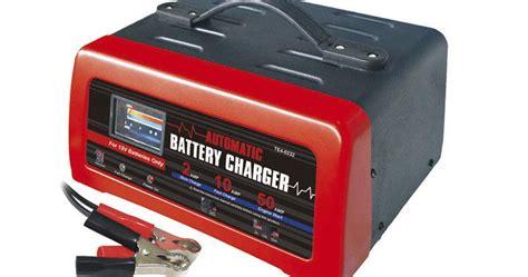 Battery Charger Charger Accu Jumper Cas Aki Basah Cd 550 Redbo fatih battery memilih cas aki dengan paralel atau seri