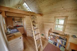 home house plans the sweet pea tiny padtinyhouses