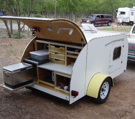 gidget teardrop cer big teardrop vintage trailers pinterest gidget retro