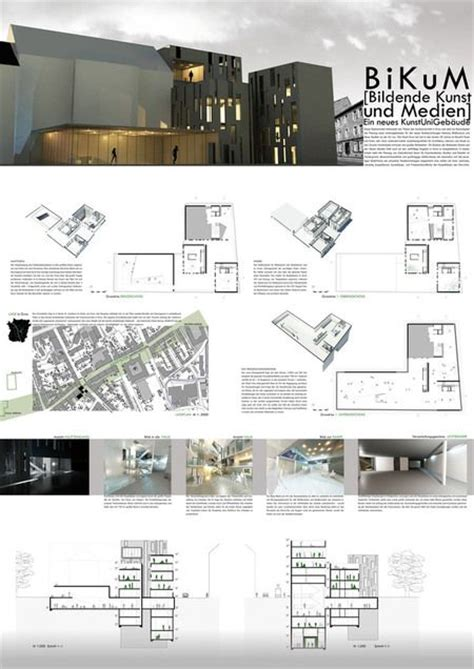 17 best ideas about architectural presentation on