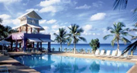 The Top All Inclusive Resorts in Aruba: Divi Aruba   Vacas