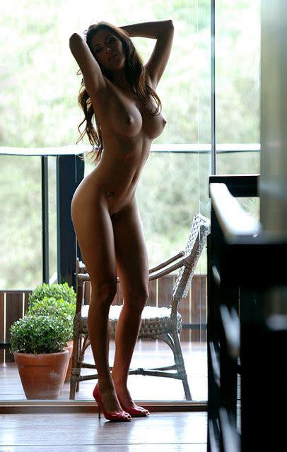 Manuela Lemos Porn Pic EPORNER