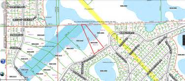 3 39 acres of residential acreage for sale in satsuma