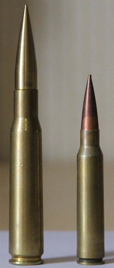 50 bmg load data file 408cheytacand50bmg png wikimedia commons