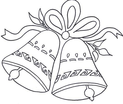 imagenes navideñas para colorear y decorar dibujo de adornos de navidad canas para imprimir y