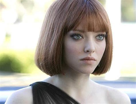 haircuts for straight fine hair short 20 haircut for short straight hair short hairstyles 2017