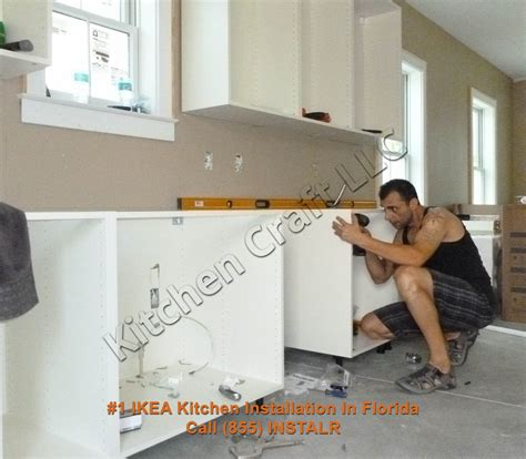 Install Kitchen Cabinet by Pics Photos How To Install Kitchen Cabinets Installing