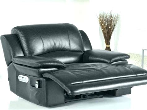 power recliner warranty zero gravity recliner lazy boy davidarner