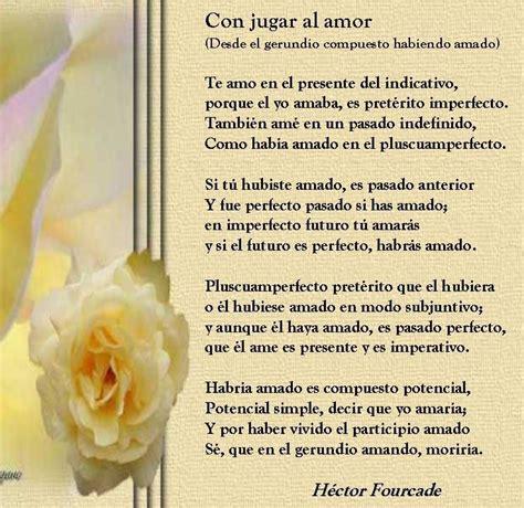 el blog encantado poes 237 as medievales y m 225 s fichas del poemas para abuelos reflexiones de amor y poemas de amor