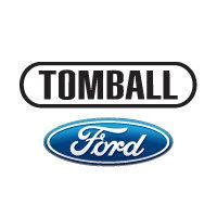 Tomball Ford Service by Tomball Ford New And Used Car Dealer In Houston Area Tx