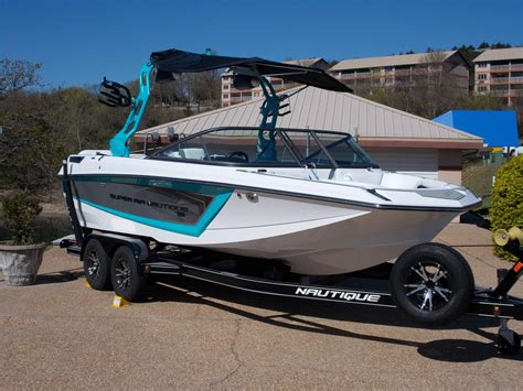 super air nautique used boats 2017 nautique super air nautique gs20 power new and used