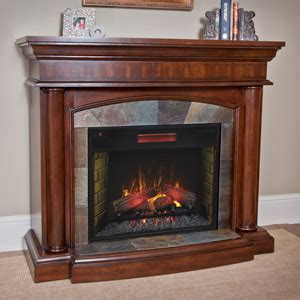 electric gel gas fireplaces mantelsdirect