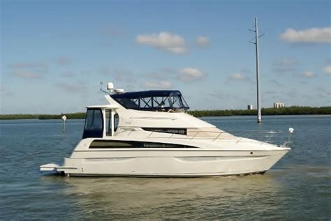 motor boat liveaboard liveaboard boats for sale stunning 49 carver with