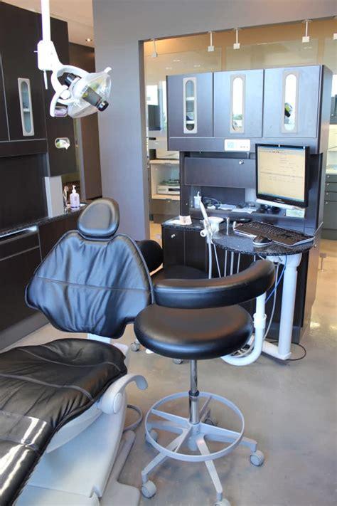 castledowns dental clinic dr   sloboda edmonton ab