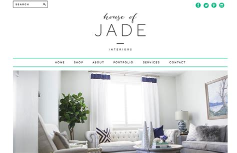 jade house introducing house of jade interiors com house of jade interiors blog