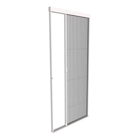 retractable screens for doors home depot phantom screens viewpoint retractable screen door the
