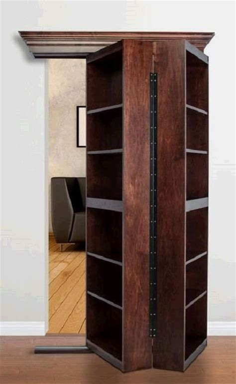 beautiful bookcases transform any doorway into a beautiful bookcase that not
