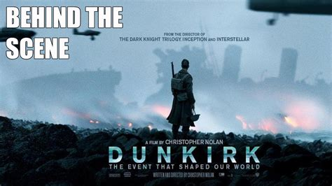 film dunkirk hd dunkirk movie hd wallpapers get free top quality dunkirk