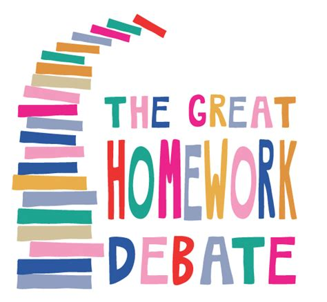 Debate On Homework Is Necessary For Students homework is necessary debate tip is homework