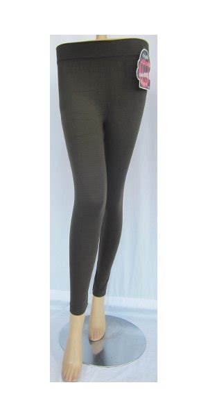Setelan Legging Bra 2 dalaman legging dlp01