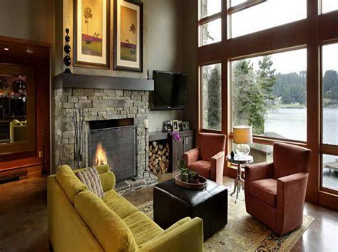 decorations decorating ideas for lake house cottage home