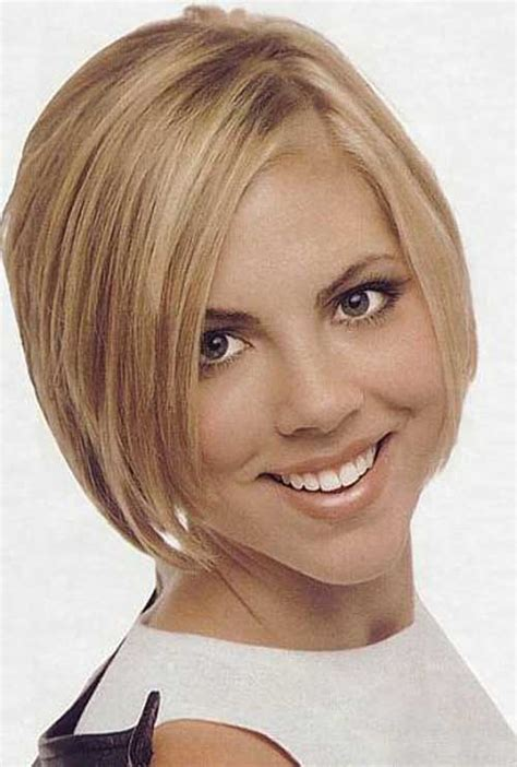 hairstyle ideas for bobbed hair 20 short bob style ideas short hairstyles 2017 2018