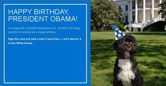 Happy Birthday Wishes For Ceo Send President Your Birthday Wishes