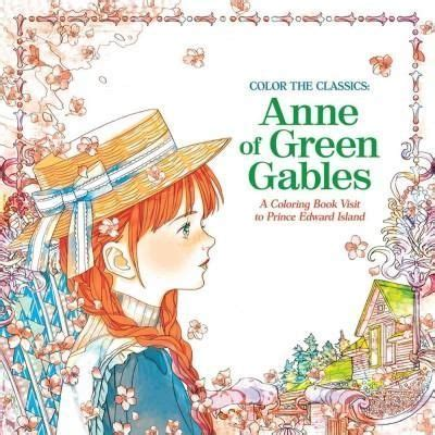 libro anne of avonlea anne 17 best images about avonlea on anne of green gables anne green gables and cuthbert