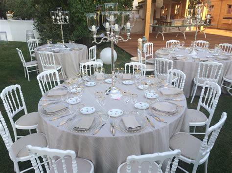 noleggio sedie matrimonio noleggio sedie sedie mod parigina