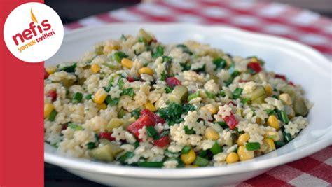 yemek gkkua salatas nefis yemek tarifleri 36 nefis yemek tarifleri tavuk salatası
