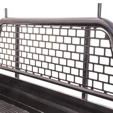 the steel ute series ute trays in sydney tiger trays