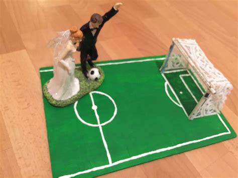 Hochzeitsdeko Mieten Lindau Die Besten by Hochzeit Geldgeschenk Fussball Die Besten Momente Der