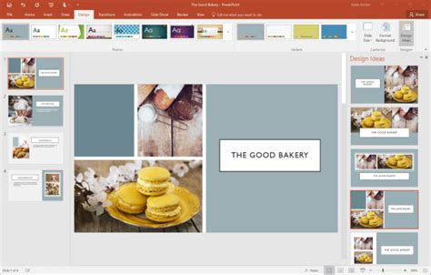 design ideas microsoft powerpoint microsoft powerpoint design ideas choice image powerpoint template and layout