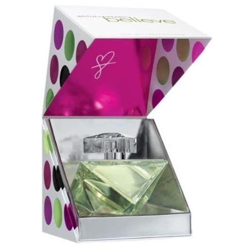Believe Perfume By 100 perfume believe feminino 100ml