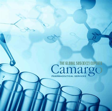 b protein biologicals protein biologics transition with 505 b 2 camargo