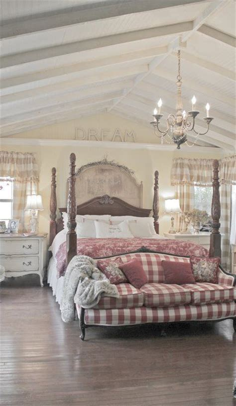 country bedroom country sler bedroom stylin 874 best images about cottage cool beach house stylin