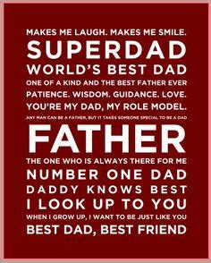 printable daddy quotes 1000 images about printables father s day on pinterest