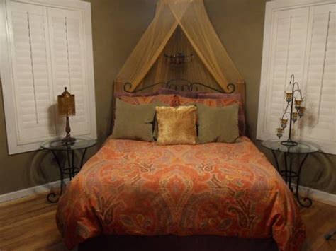 pier one bedroom ls pier one iron bed frame for sale