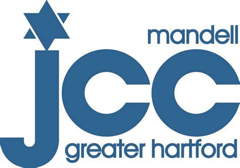 Jcc Search Mandell Jcc Of Greater Hartford Sedering