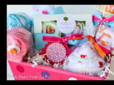 Return Gifts For Baby Shower by Baby Shower Return Gift Ideas