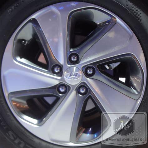 hyundai bolt pattern hyundai sonata bolt pattern news car