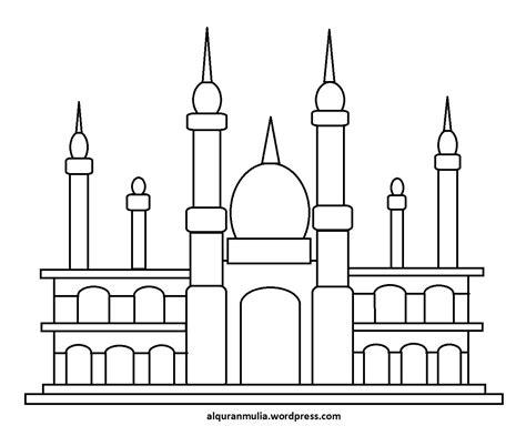 wallpaper masjid hitam putih gambar inspiration contemporary interior decor 10 logo