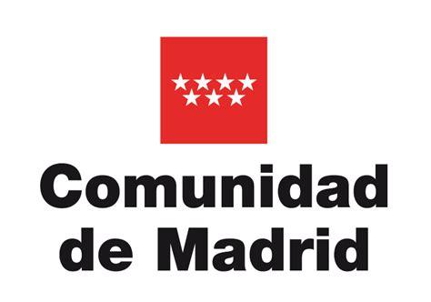 comunidad de madrid madridorg madridorg comunidad maz informa 31 ene 2017 prevenci 243 n de riesgos laborales