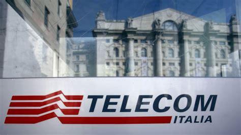 telecom casa telecom lancia un app trasforma il proprio smartphone