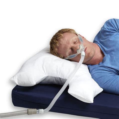 Pillow Apnea by 25 Best Ideas About Sleep Apnea Pillow On