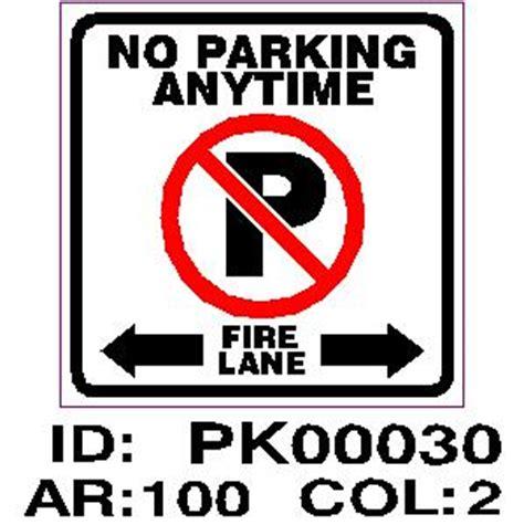 no smoking signs calgary parking signs