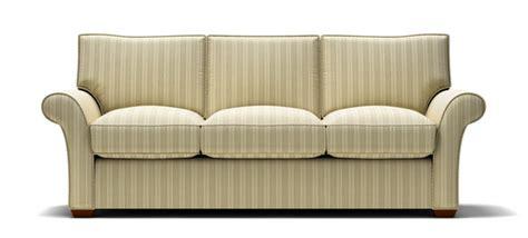 gold striped sofa striped fabric sofa striped fabric sofas uk mjob blog